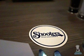 shooters---title