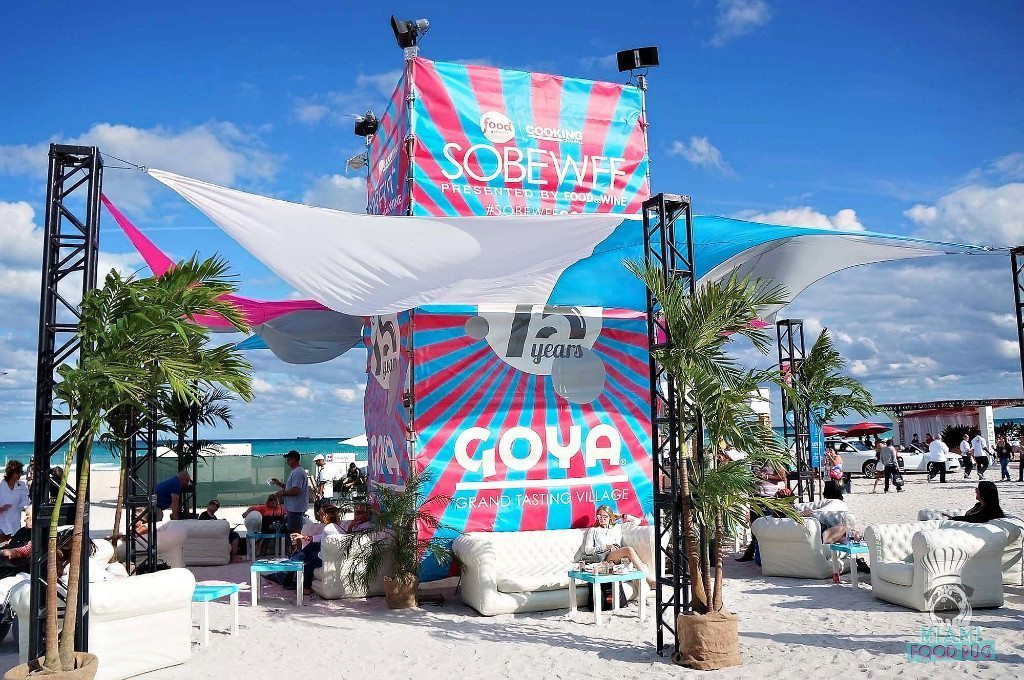 sobewff-grand-tasting-chill lounge