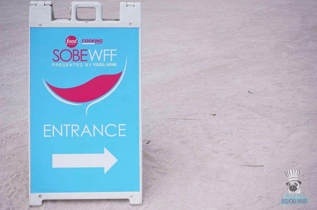 sobewff-grand-tasting-entrance