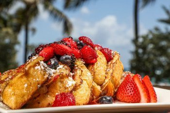 French Toast_BeautyFeastBarKitchen