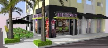 TacoCraft South Miami Rendering_1