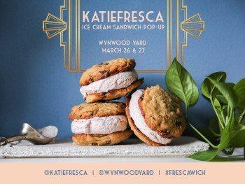 katiefresca_icecream-4