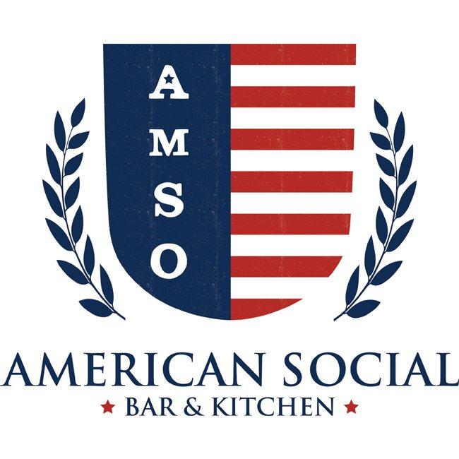 American Social Bar Kitchen Miami