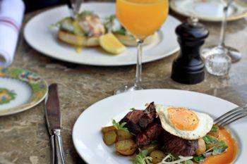 Hanger Steak_table