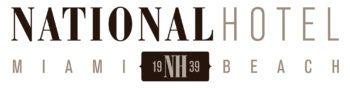 National-Hotel-Full-Logo