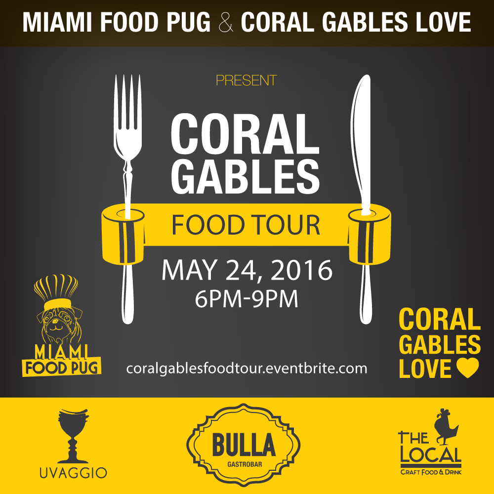 coral-gables-food-tour-map-May-24-2016-url