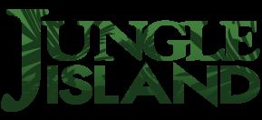logo_jungleisland_new