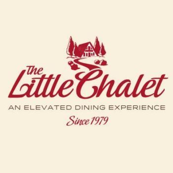 The Little Chalet