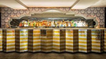 Byblos Lounge Vign-11
