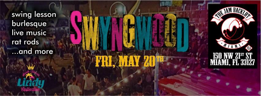 swyngwood