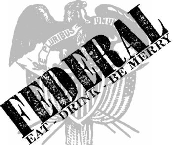 the federal