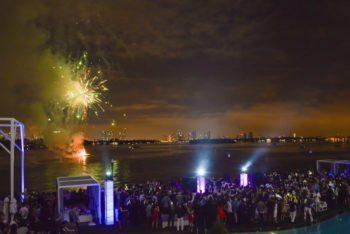 Fireworks57
