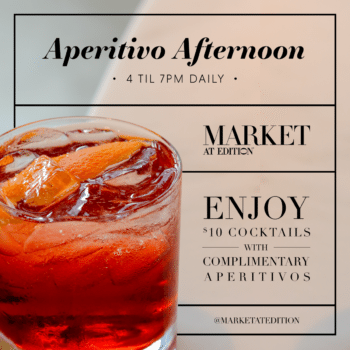 Market_Aperitivo-Afternoon