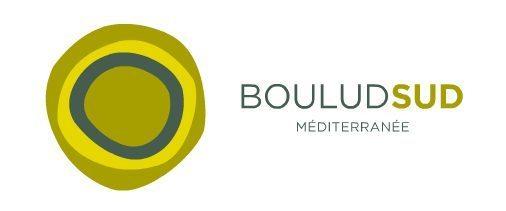 bouludsud_logo