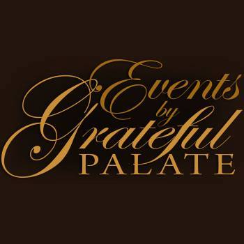events by grateful palate