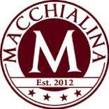 macchialina