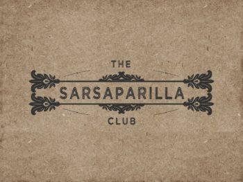 sarsaparillaclub