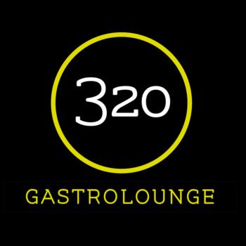 320 gastrolounge