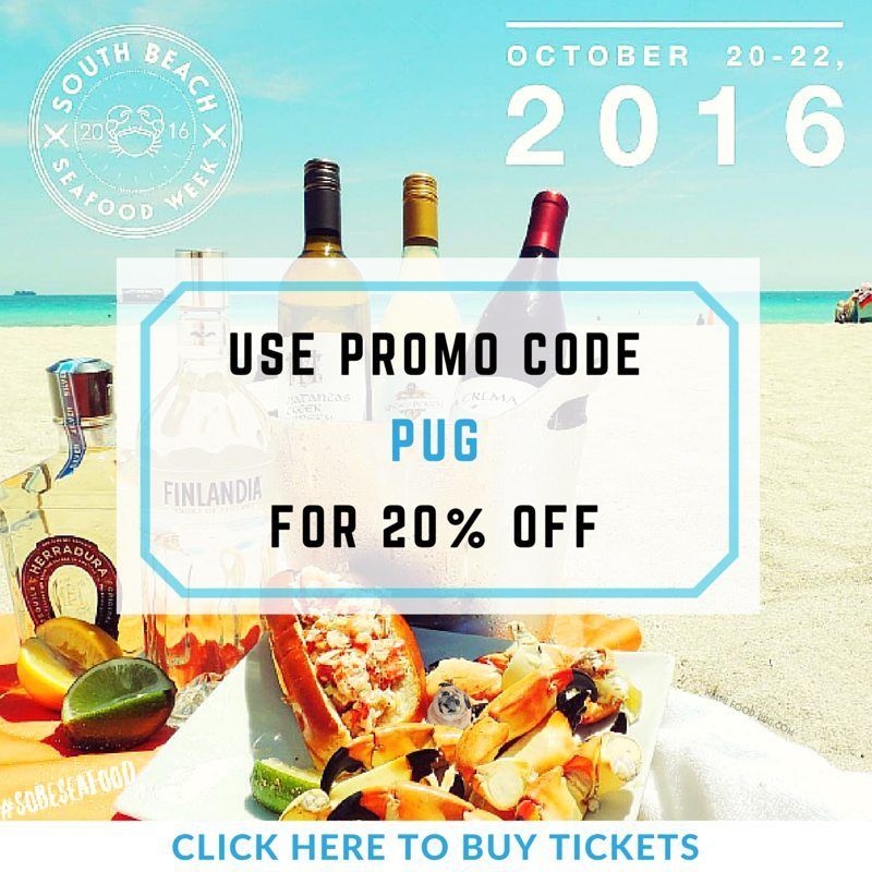 South Beach Food Tour Promo Code