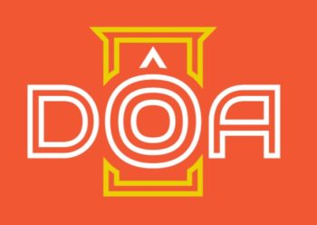 do%cc%82a-full-logo-orange-yellow