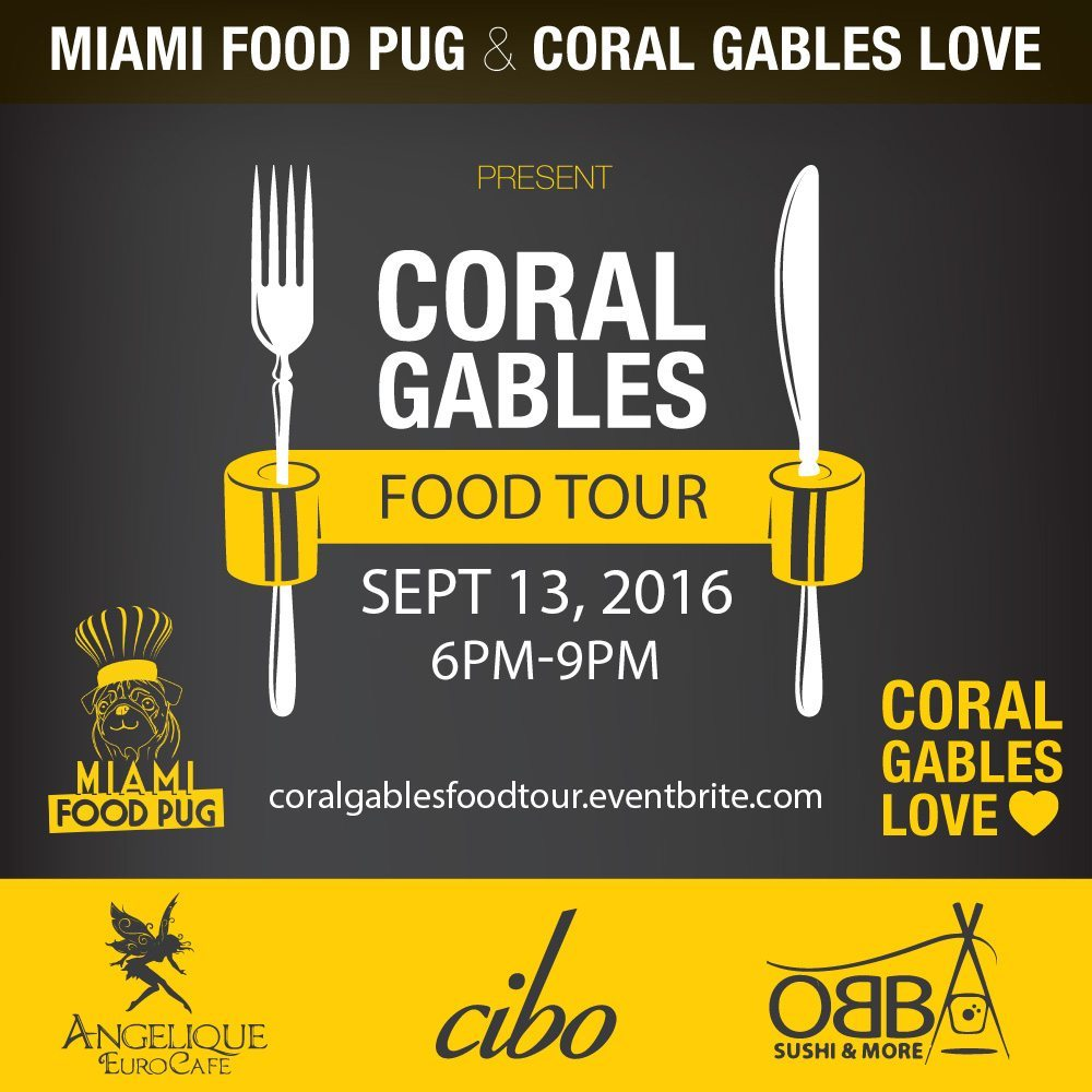 coral-gables-food-tour-numero-dos (1)