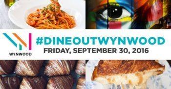 dine-out-wynwood
