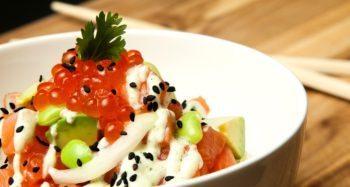 furikake-salmon_credit-to-pokbao