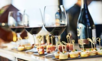 Doral Food and Wine Festival