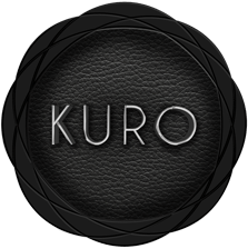 kurologo3