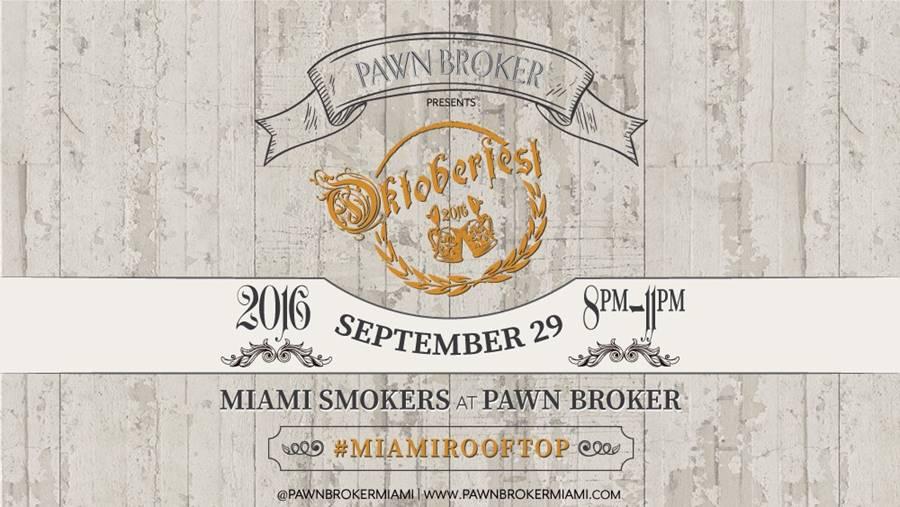 pawn-broker-oktoberfest-2016