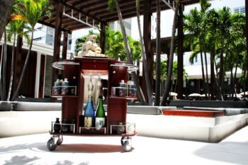 sake-cart