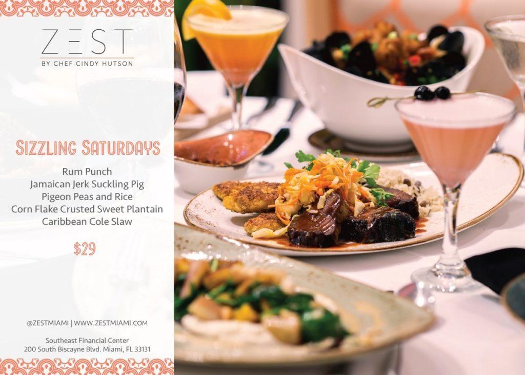 zest-sizzling-saturdays-flyer