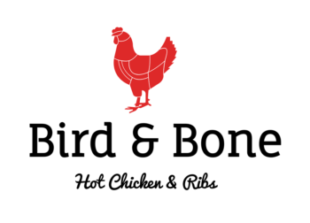 bird-and-bone
