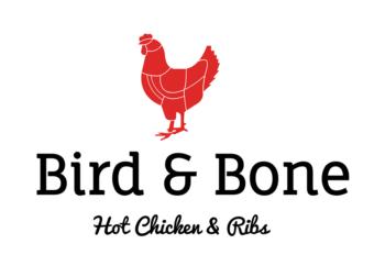 bird-and-bone