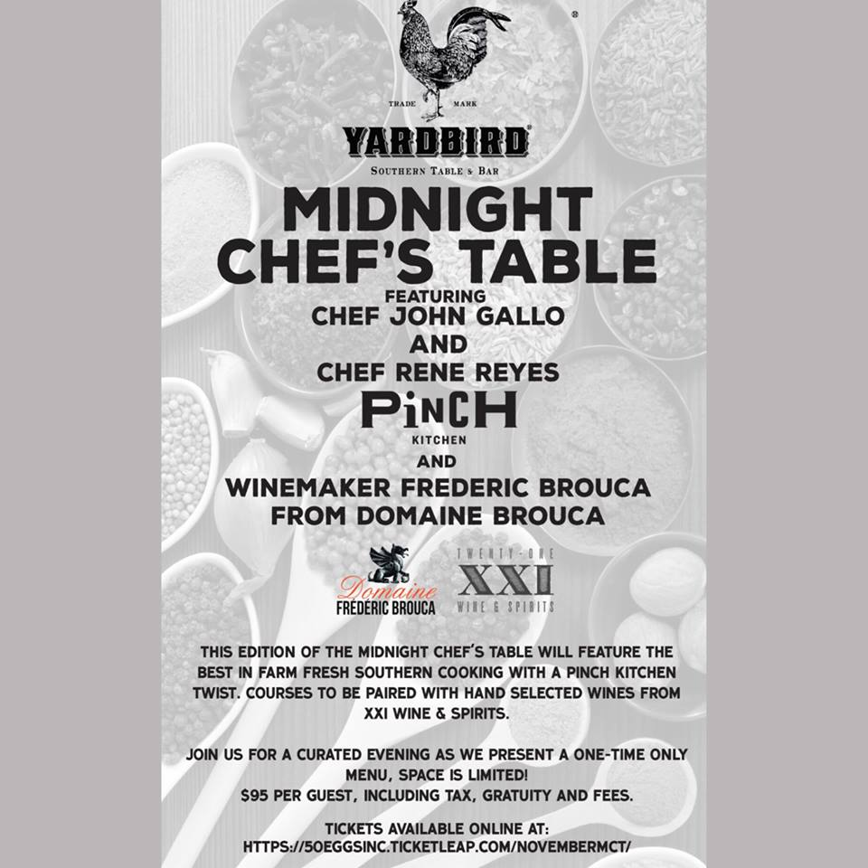 midnights-chef-table