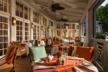 print-essensia-terrace-dinner-night