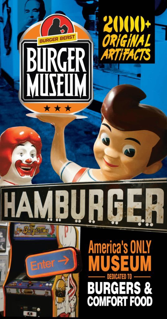 burgermuseum-front