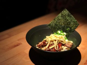 cashew-bowl