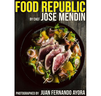 food-republic-book-front-cover-woo