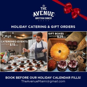 the avenue-holiday-catering