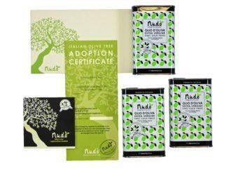 nudo_39_gift_adoption