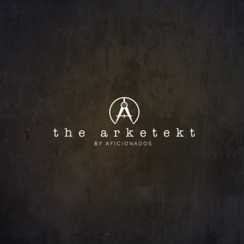 the-arketekt-final-logo_lr_white_big