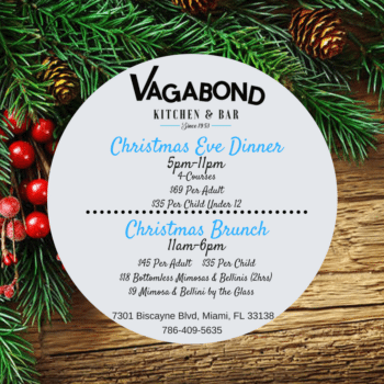 vagabond-christmas