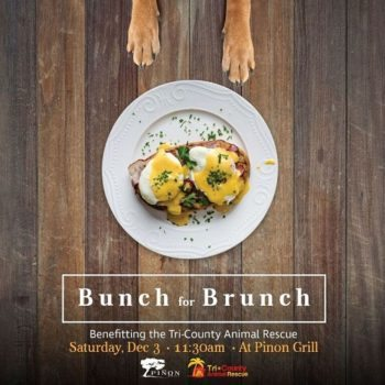brunchpinongrill