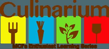 cullinarium-programs