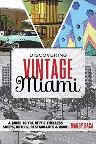 discovering-vintage-miami