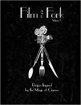 film-and-fork