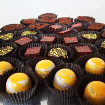 truffle_mix_1024x1024