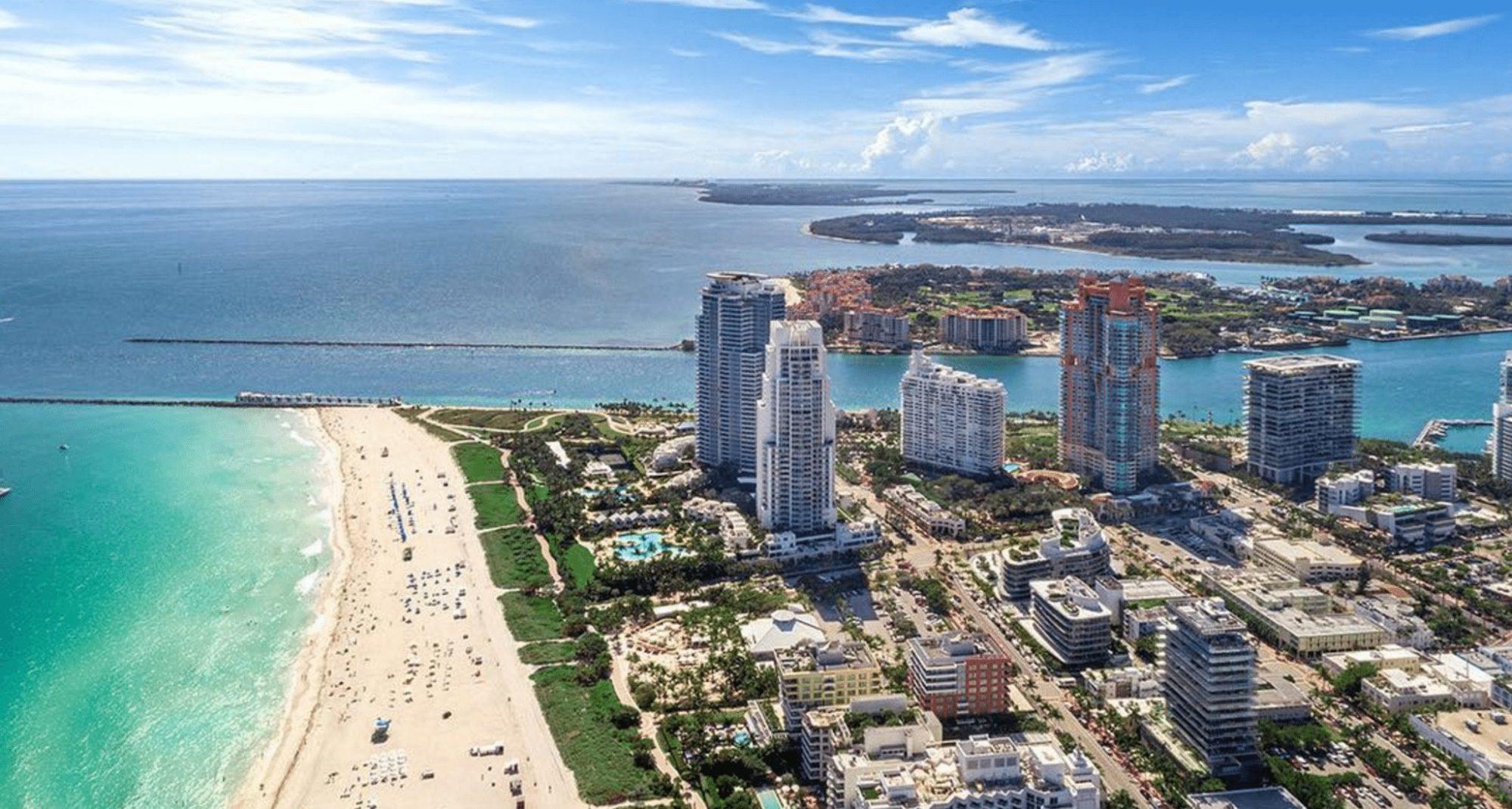 ExperienceSOFI: A Miami Beach Culinary Tour Through South of Fifth