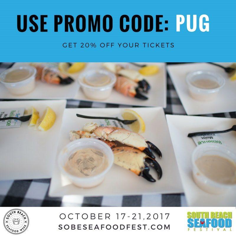 Fun n food village discount coupons 2019